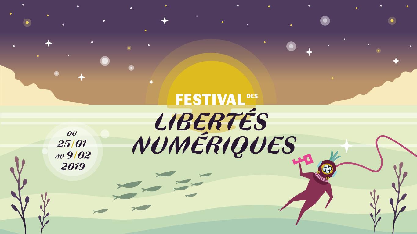 https://fdln.insa-rennes.fr/wp-content/uploads/2018/09/banniere_Site_2_3.jpg